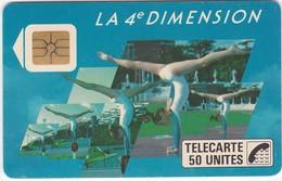 F36 - 1988