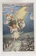 Angels In Christmas. - Engel
