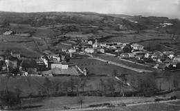 71 - Chasselas - Un Beau Panorama - Le Vieux Château - Otros Municipios