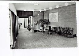 40883 - Oudenburg Rusthuis Riethove - Inkom - Oudenburg