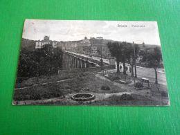 Cartolina Ariccia - Panorama 1924 - Non Classés