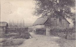 Herhet - Vallée De La Lesse (1913) - Houyet