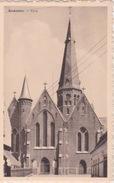 KOEKELARE    Kerk  Van St.Maarten - Koekelare