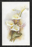 Bouquet De Fleurs - Illustrateur Tuck / Oilette - CPA Postcard N° 3283 - Tuck, Raphael