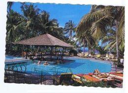 INDONESIA - BALI HYATT HOTEL - SANUR - 1960s/70s  ( 1608 ) - Cartes Postales