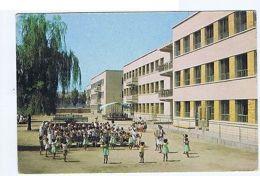 NORTH KOREA - HAMHEUNG - KINDERGARTEN - 1960s ( 1647 ) - Cartes Postales