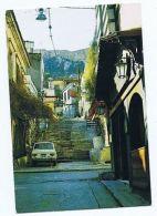 GREECE - ATHENS - PLAKA - 1970s  ( 1657 ) - Cartes Postales
