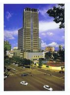 VIETNAM - HO CHI MINH CITY - LE LOI STREET - PHOTO HUU VINH - 1970s ( 1685 ) - Cartes Postales