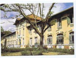 VIETNAM - HO CHI MINH CITY - NGUYEN THI MINH KHAI - PHOTO LIKSIN - 1970s (1672) - Cartes Postales