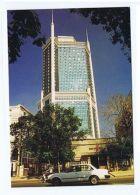 VIETNAM - A CORNER OF HO CHI MINH CITY - PHOTO HUU CAY - 1970s ( 1688 ) - Cartes Postales