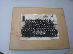 Fotografija  Beograd  Militaria Na Dan Zakletve 1933 Big Format - Serbia