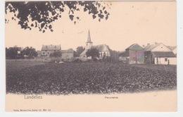Landelies. Panorama - Montigny-le-Tilleul