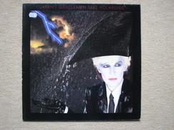 JAPAN (DAVID SYLVAIN) - GENTLEMEN TAKE POLAROIDS (LP) (VIRGIN 1980) - Rock