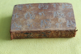 Fablier De La Jeunesse Et De L'age Mur 1801 - Livres, BD, Revues