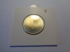 ===== 2 Euros Pays-bas 2004 état NEUF ===== - Pays-Bas