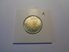 ===== 2 Euros Pays-bas 2005 état NEUF ===== - Pays-Bas