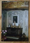 95 : Pontoise - Carmel De Pontoise - Oratoire De La Bse Sr Marie De L'Incarnation (Mme Acarie) - (n°8217) - Pontoise