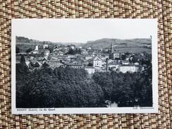 C.P.A. 42 REGNY (Loire) : Vu Du Quart - France