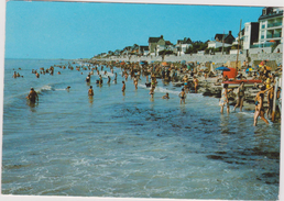 Manche :  AGON   COUTAINVILLE :   Vue De La  Palge   1976 - France