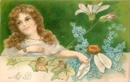 PASSIONNEMENT EDITION K.F. - Illustrateurs & Photographes