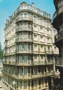 GRAND HOTEL D'ANGLETERRE/LOURDES (dil86) - Hotels & Restaurants