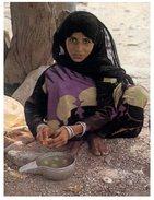 (PF 777) Oman Women - Oman