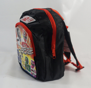 Ressha Sentai Toqger : Small Backpack - Merchandising
