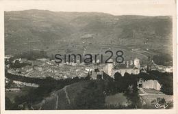 ST PERAY - N° 4 - VUE GENERALE - Saint Péray