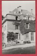 Beaumont - Bâtiment De L'Institut Paridaens - 3 ... Carte Photo ... époque: Années 50 ( Voir Verso ) - Beaumont