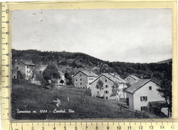 Tonezza VI - Fg - Vicenza