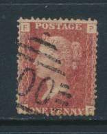 GB, 1864 Penny Red SG43, Plate 146 Undamaged And Fine, Cat £7 - 1840-1901 (Regina Victoria)