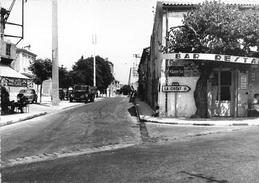 13-ROQUEFORT-LA-BEDOULE- - Andere Gemeenten