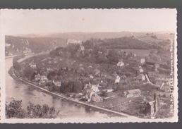 HASTIERE - Panorama  Vers Waulsort - Hastière