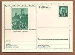 P232 Dinkelsbühl - Deutschland