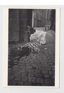 COUR DU DRAGON, PARIS 1933 - MARCEL BOVIS - France