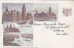 Ottawa - 1903     (A-41-160625) - Ottawa