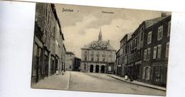 57 BOLCHEN BOULAY Rathausplatz - Boulay Moselle