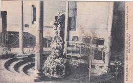 Bagni Della Porretta - Stabilimento Puzzola - Sala Delle Bibite (1521) - Autres Villes