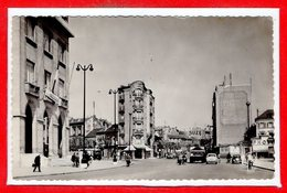 93 - MONTREUIL - - Montreuil