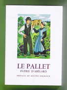 LE PALLET - PATRIE D'ABELARD - Pays De Loire
