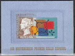 ESPAÑA AÑO 2000 Nº 3711AC CONTENIENDO 7 HB 3711A/11G + PRU. OFICIAL Nº 71A - 1931-Hoy: 2ª República - ... Juan Carlos I