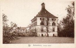 Bettembourg - Non Classificati