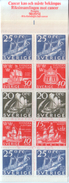 Fartyg Pa Frimärken - 1951-80