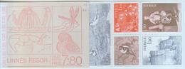 Linnes Resor - Carl Von Linné - 1951-80