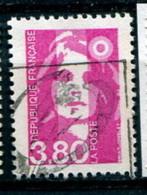 France 1990 - YT 2624 (o) - Frankreich