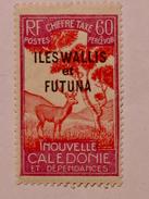 WALLIS Et FUTUNA  1930   LOT# 3 - Wallis-Et-Futuna
