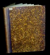 [SVERIGE ENTOMOLOGISK INSEKTER FABRICIUS] STAL (Carl) - Hemiptera Fabriciana. - Livres, BD, Revues
