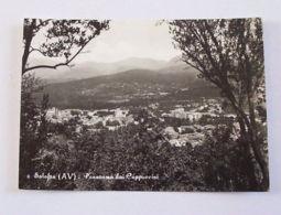 Cartolina Rimini - Raduno Nazionale Autieri D' Italia - Maggio 1959 - Rimini