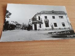 Postcard - Austria, Mollersdorf       (25445) - Autriche