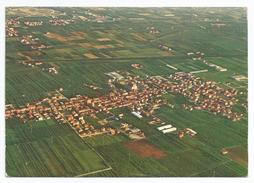 1988, Verona - Lugagnano - (Veduta Aerea). - Verona